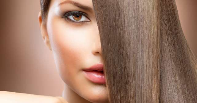 Sfaturi de hairstyle de la Sorin Stratulat