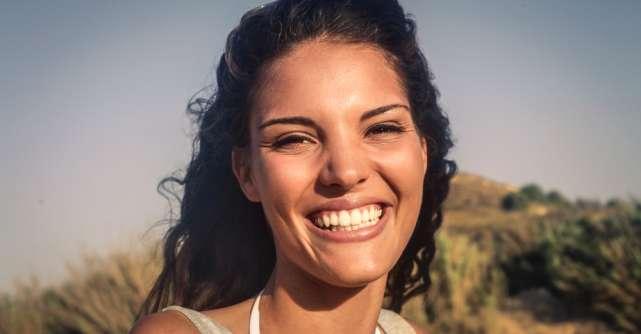 Mii de femei vor zâmbi din nou începând cu 29 Martie!