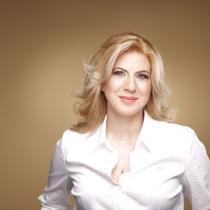 Ziua Internationala a Femeii, sarbatorita la Opera Nationala