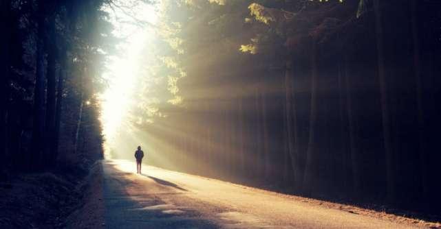 6 Lucruri pe care nimeni nu ți le poate lua. Niciodată