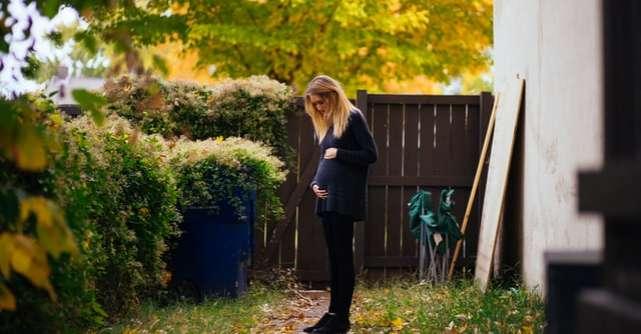 5 semne precoce ale sarcinii (înainte de un test de sarcină pozitiv)
