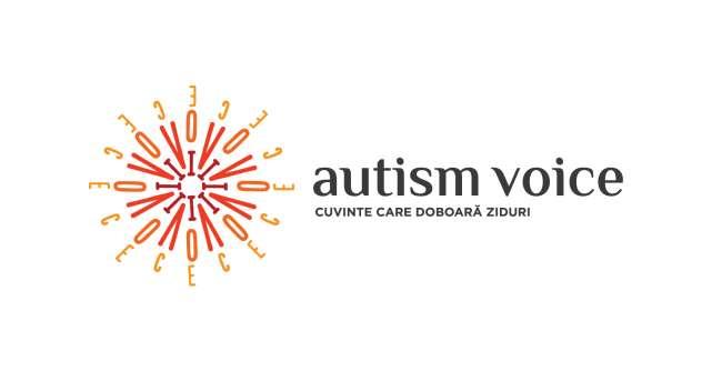 ATCA devine Autism Voice