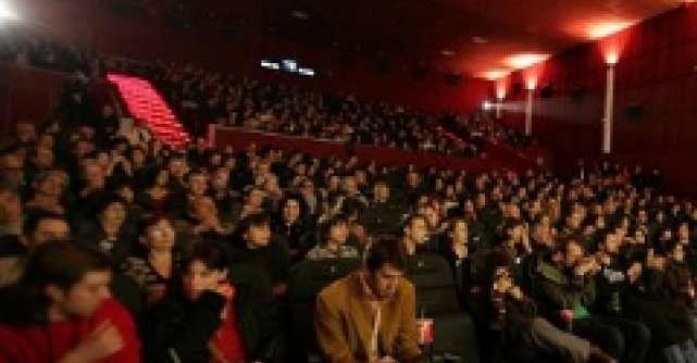 10 ani de film romanesc la Cannes