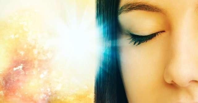 Dieta mintii, detoxifierea spirituala pe care trebuie sa o incerci la inceput de an