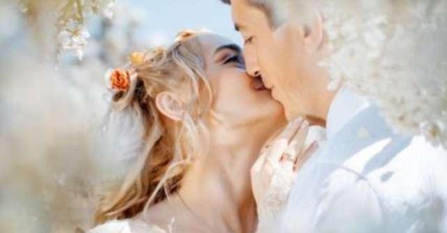 Video: Cea mai luxoasa nunta!