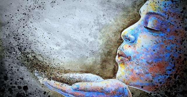 20 de sfaturi pentru ca sufletul tau sa fie fericit in aceasta viata