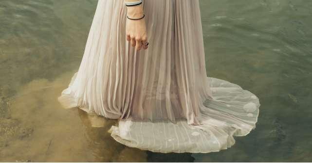 10 rochii maxi pentru aceasta iarna