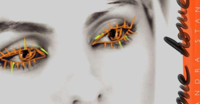 Alexandra Stan lanseaza piesa Take Me Home