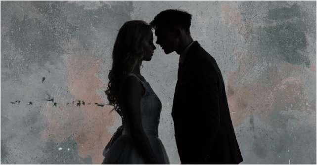 7 Semne că relația voastră nu va dura