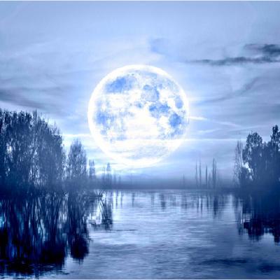Luna Plină este aici pentru a schimba destine. Avem 36 de ore la dispoziție pentru a profita de energia divină