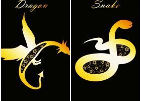 Horoscop chinezesc 2020: Previziuni pentru Dragon si Sarpe