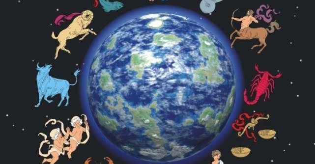 Horoscop: Portretul emotional in functie de zodia ta