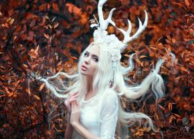 Astrologie: TOP 3 zodii favorite in luna noiembrie