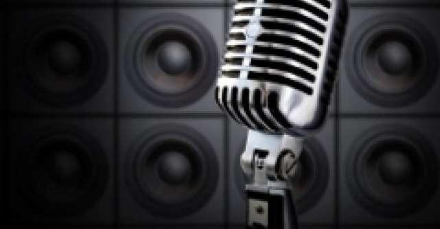Cel mai ascultat post de radio este...