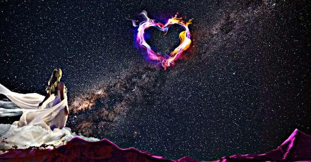 Universul îți dă o viață simplă, numai că tu alegi să o complici. Iată 3 motive pentru care faci asta