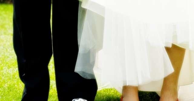 Ce sa nu faci in ziua dinaintea nuntii