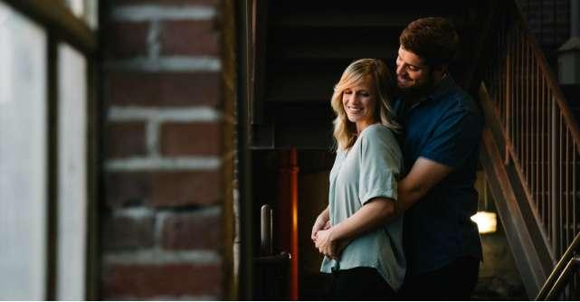 5 chei pentru o relatie de cuplu fericita