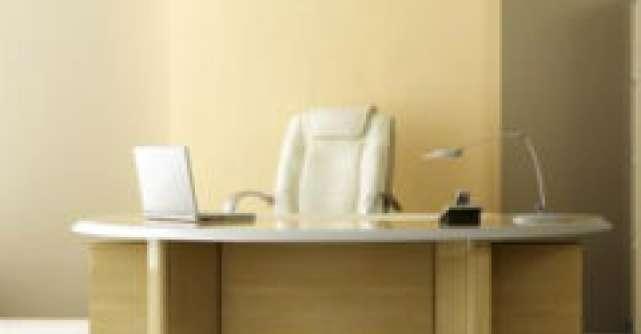 Blog Kudic: Locul de munca in care te simti ca acasa