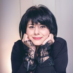 Iulia Claudia Dumitru