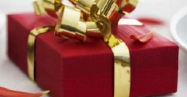 24 de cadouri de 1 Martie