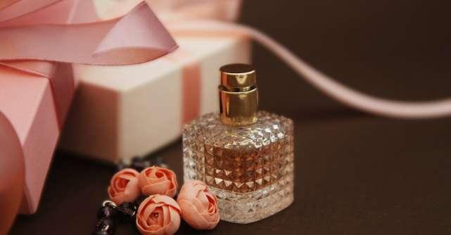 Top 5 parfumuri de vara pentru ea