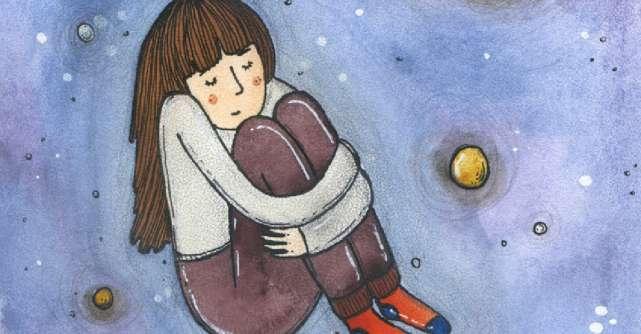 Alege sa fii buna cu sufletul tau. 3 moduri puternice de a practica iubirea de sine