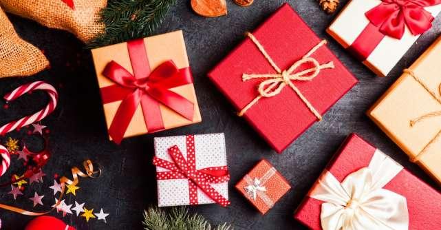 Cadouri eco de Crăciun: Darurile care oferă bucurie cu multe chipuri