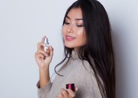 Alege parfumurile unisex! Te vei indragosti de la prima utilizare