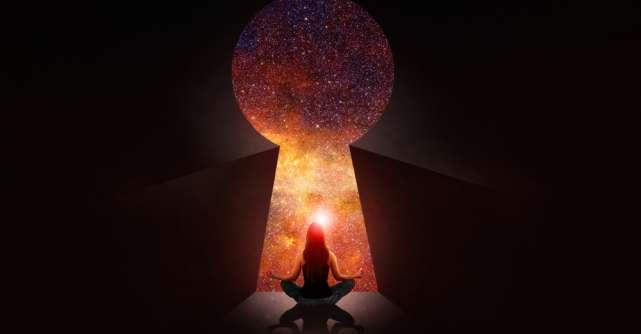 Vibratia saptamanii: ÎNCEPUT și DESCHIDERE
