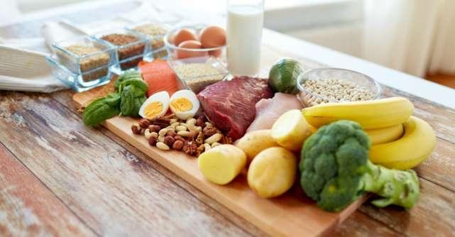 Ce trebuie să ştii despre dieta de urgenţă. Slăbeşti rapid, fără pic de efort!