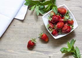 Cum să îți revii după ospățul de Paște: Strategii prietenoase ca să scapi de excesul de kilograme