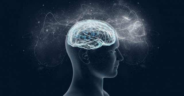Află care este vârsta reală a creierului tău!