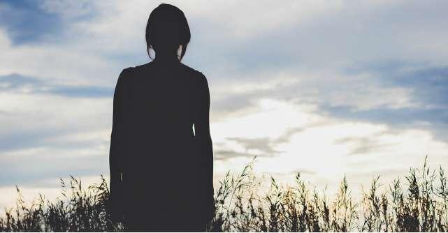 Parerea psihologului: Cum ajungem sa uitam de noi?
