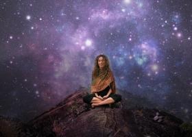 Soarele intra in zodia Balanta. Este momentul sa infruntam adevarurile de care fugim de atat de mult timp