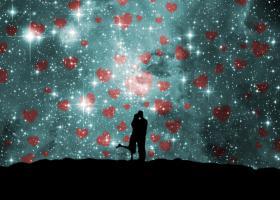Începutul lui 2021: Top 5 Zodii cu noroc în dragoste în luna lui Gerar