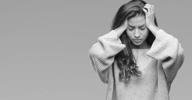 Șase moduri eficiente pentru a scăpa de stres