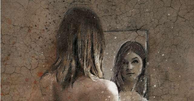 Ești mai mult decât imaginea ta