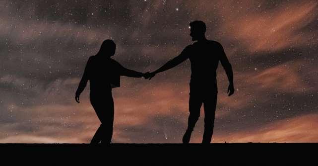 De ce fuge de tine chiar daca te place, in functie de semnul lui zodiacal
