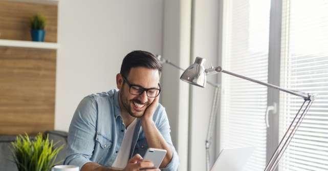 5 metode pentru creșterea gradului de implicare în cadrul companiei
