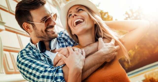 Temerile din noua relatie de cuplu iti afecteaza viata? Descopera 4 solutii!