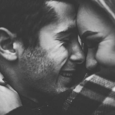 Iubește o femeie născută în zodia Balanță... și nu vei mai avea nevoie niciodată de o altă dragoste