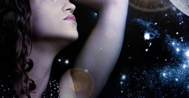 Horoscop 2014: Cea mai buna luna pentru zodia ta