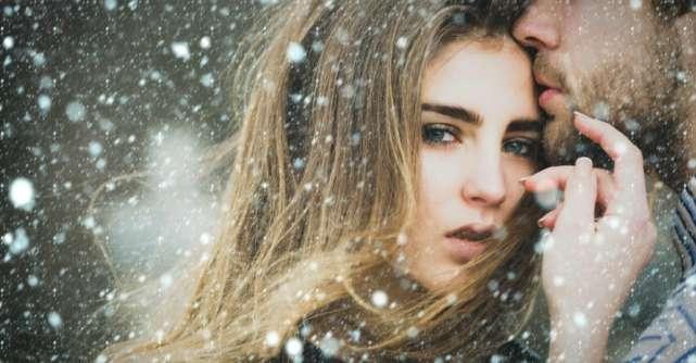 Cele mai norocoase zodii în iubire în luna decembrie