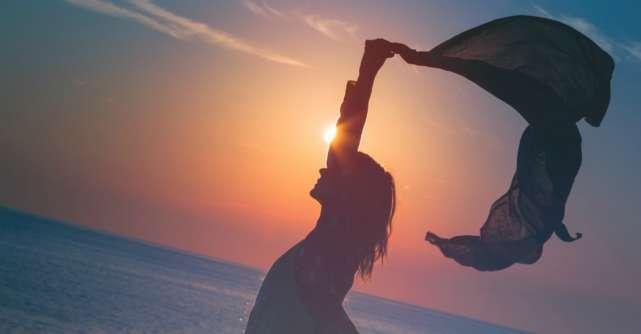 30 de schimbări mărunte pe care să le faci în viața ta pentru a atinge fericirea supremă