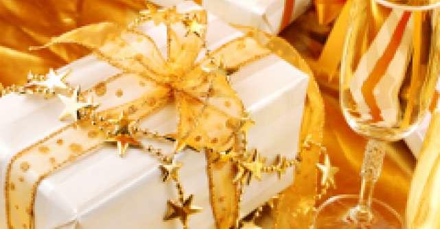8 cadouri speciale de 8 martie