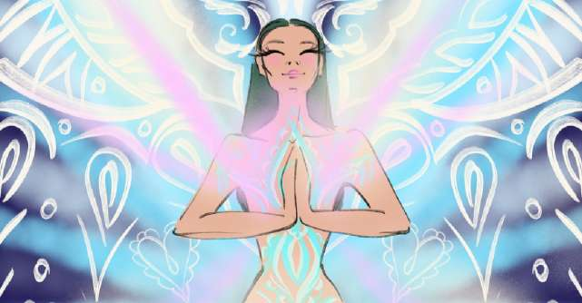 Horoscop pentru suflet: Mantra zodiei tale pentru săptămâna 28 iunie - 4 iulie