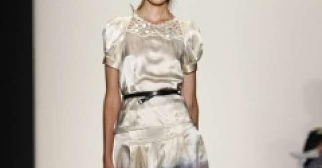 Bloguri de moda care merita urmarite