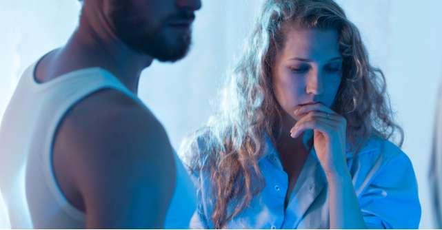 4 lecții pe care le învățăm din relațiile toxice