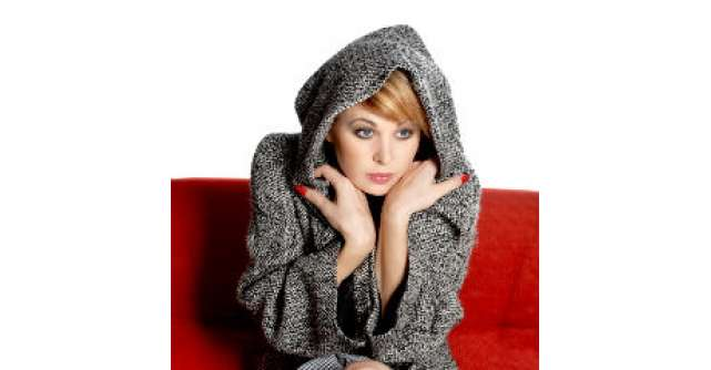 Trend alert: tricotajele