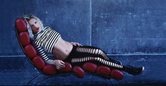 Cele mai ciudate modele de pantaloni de dama in tendinte. Tu i-ai purta?